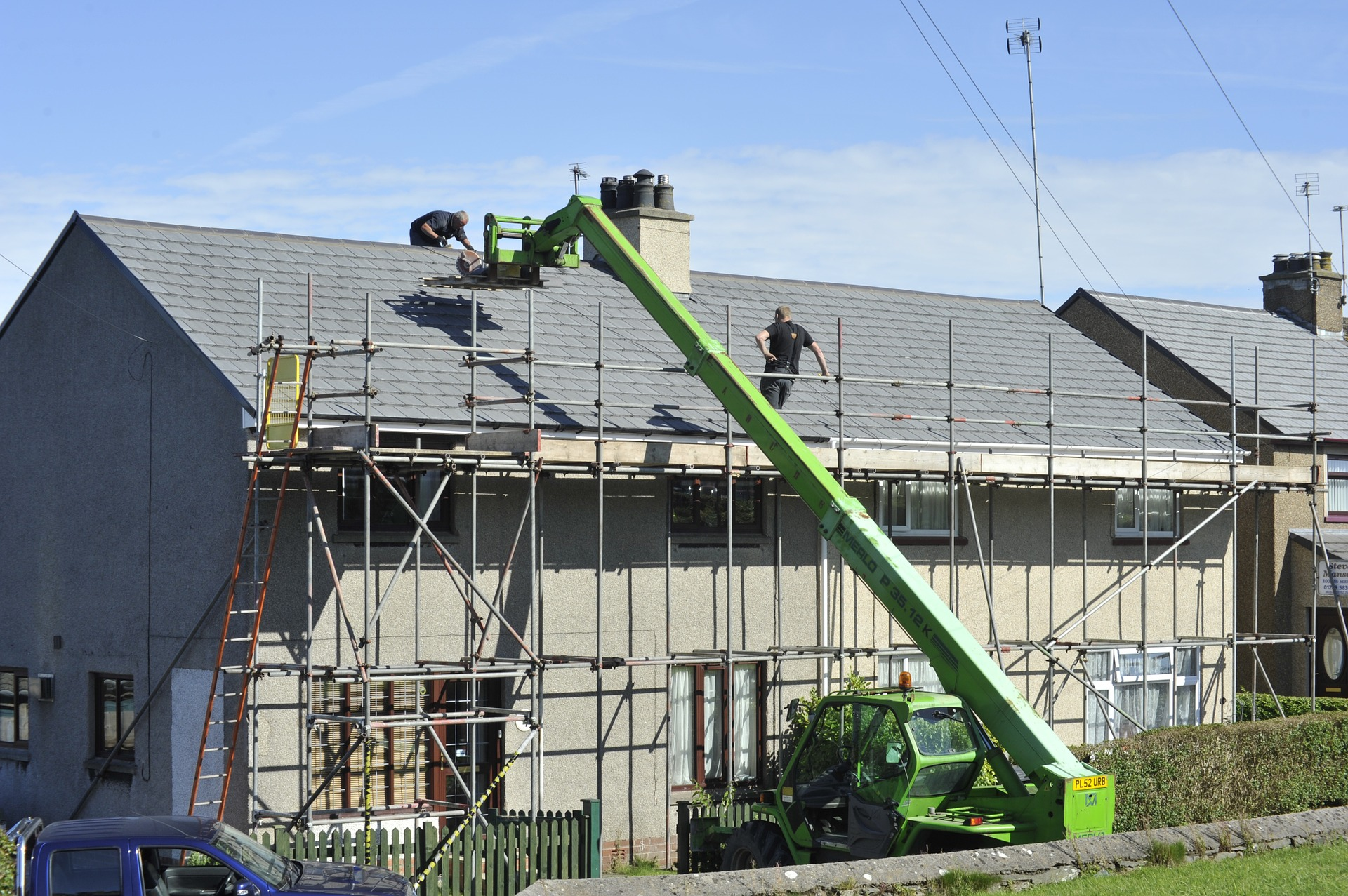 scaffold-1207389_1920