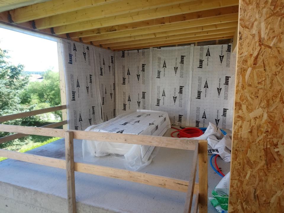 isolation maison haut rhin