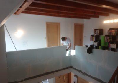 AJS-chantier (10)