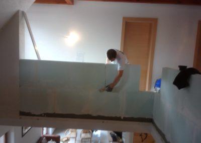 AJS-chantier (11)
