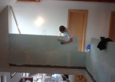 AJS-chantier (12)