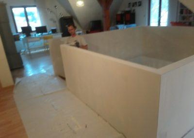AJS-chantier (24)