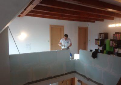 AJS-chantier (9)