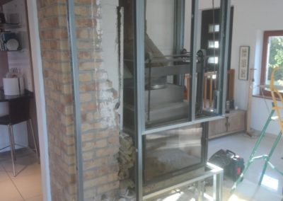 AJS-renovation-cheminee (11)