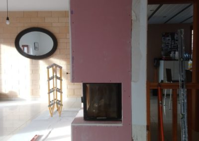 AJS-renovation-cheminee (14)