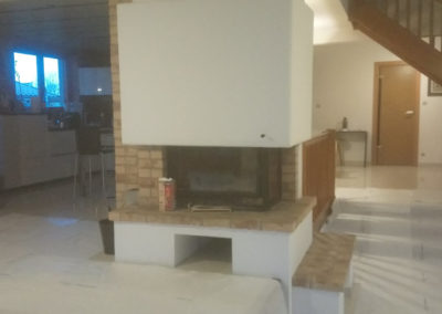 AJS-renovation-cheminee (5)